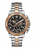 GC Watches Watch x11001g2s