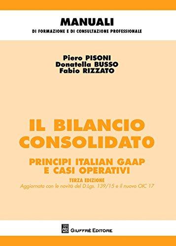Scritto da Pietro Pisoni,Donatella Busso,Fabio Rizzato: Il ...
