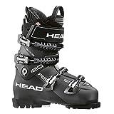 HEAD Herren Skischuhe Ski Schuh Vector 120S RS schwarz, Größe:29