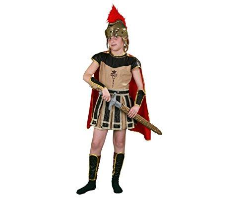 Disfraz Centurion Romano niño de 5 años a 6 años