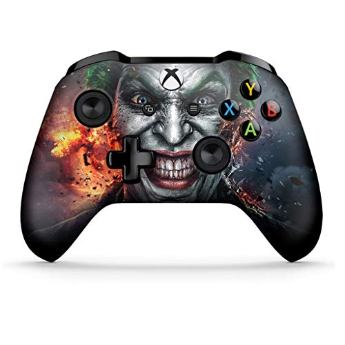 DreamController Original Modded Xbox One Controller - Xbox One Modded Controller Works with Xbox One...