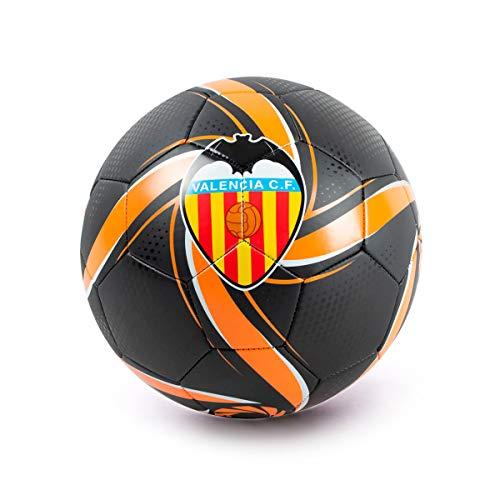 PUMA - Balón De Fútbol Valencia CF 2019-2020 Future