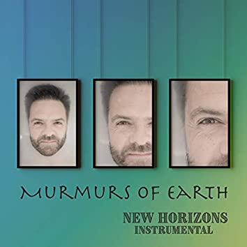 New Horizons (Instrumental)