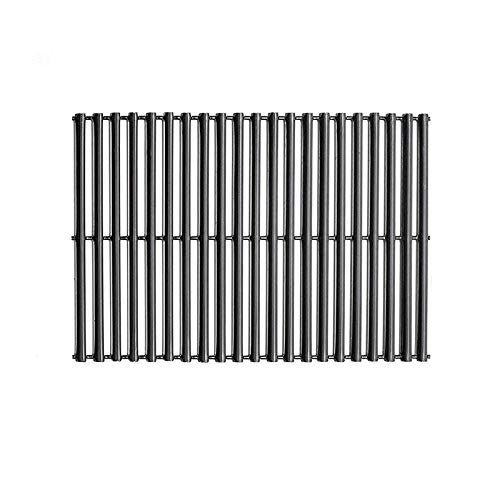 SafBbcue Porcelain Cooking Grid Replacement for Charbroil 7000 Series gras Grill 4152739