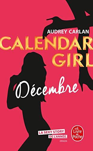 Décembre (Calendar Girl, Tome 12)