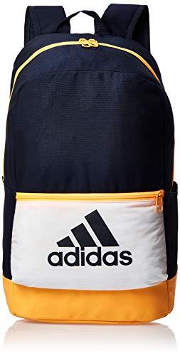 ADIDAS Backpacks Adidas Classic Badge of Sport 24l Legend Ink/Flash Orange/Legend Ink One Size