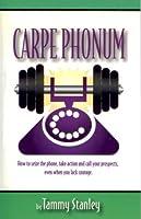 Carpe Phonum 0977200604 Book Cover