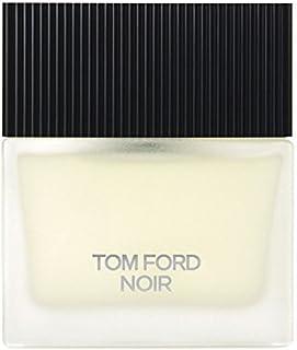 Tom ford Noir Eau de Toilette Spray, 50ml