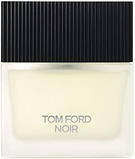 Tom Ford Tom Ford Noir Eau de Toilette Spray 1.7 Oz, 1.7 Ounce