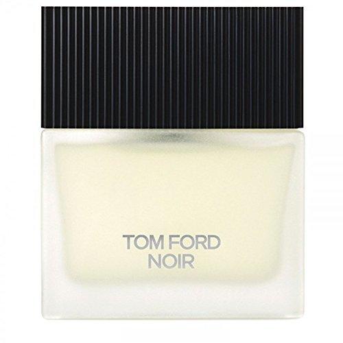 tom ford noir for women - 4