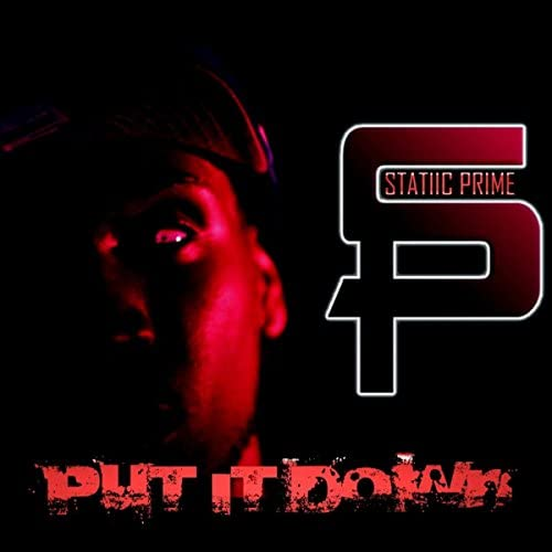Statiic Prime