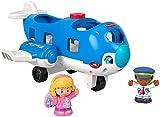 Fisher-price Kid Cars