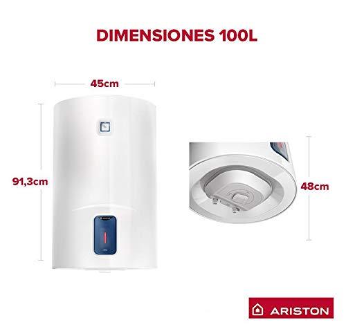 Ariston 3201992