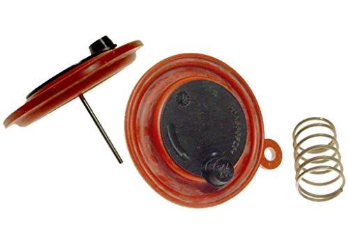 Vaillant Heizmembran Mini Mag C/Achse