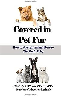 hope fur pets