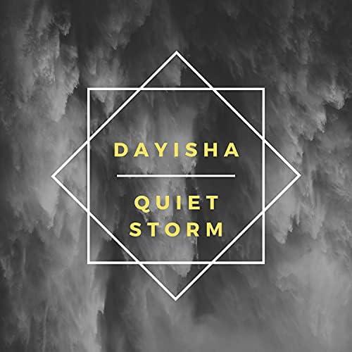 Dayisha