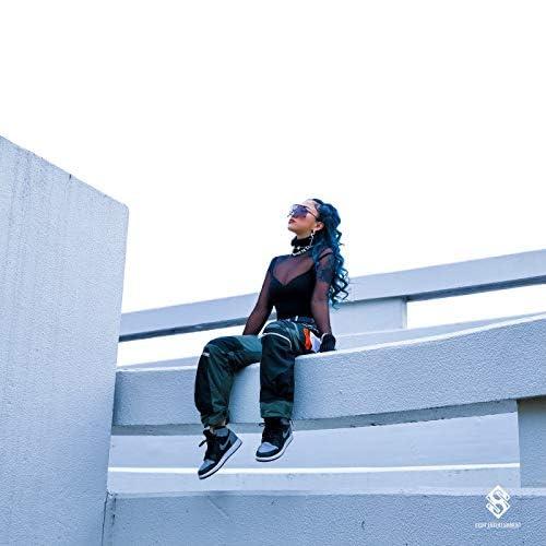 Jasmine feat. Kira