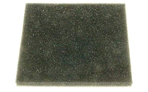 Esponja pour. Filtro chimenea referencia: 405529666para