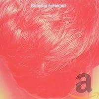 Banjo Or Freakout (import)