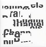 Channels [VINYL] [Vinilo]