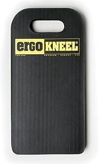 5040 Ergo Kneel Handy Mat I 8