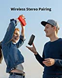 Anker SoundCore 2 Bluetooth Lautsprecher mit Dual-Treiber - 5