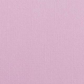 Vaessen creative Florence Papier Cartonné, Violet (Lilas), 216g, A4, 10 Feuilles, Surface Texturée, pour Peindre, Scrapboo...
