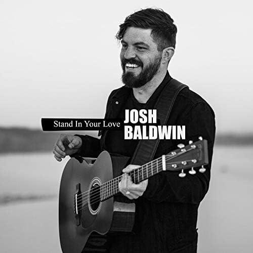 Bethel Music & Josh Baldwin