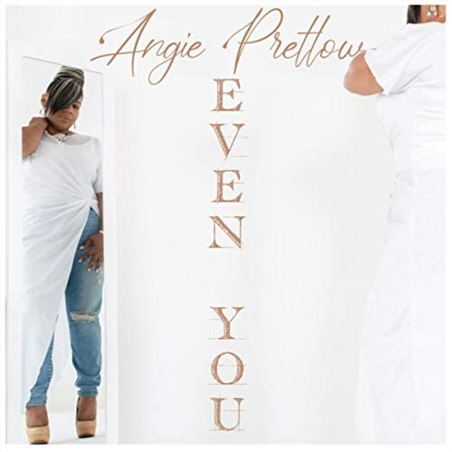 Angie Pretlow