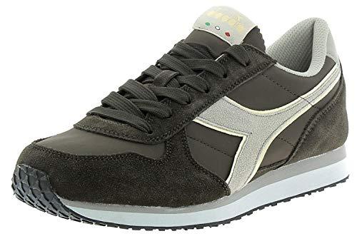 Diadora - Sneakers K-Run L II per Uomo (EU 39)