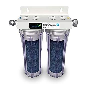 Best water deionizer car wash Reviews