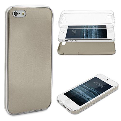 Accesorios Iphone 5s