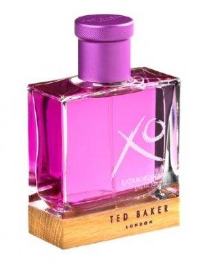 Ted Baker Extraordinary XO Mini Eau de Toilette for Women - 10ml