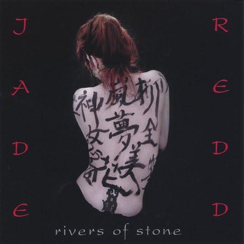 Jade Redd