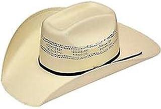 Amazon.com  Twister - Cowboy Hats   Hats   Caps  Clothing b7e75ebc63e8