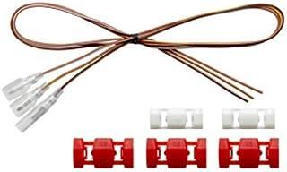 クラリオン H02-ST ケーブル