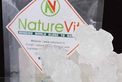 NatureVit Dhaga Mishri, 900g [Thread Crystal]