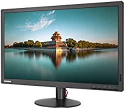 Lenovo ThinkVision T2324d 23