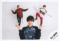 Aぇ! group 公式 生 写真(集合)AGK00173