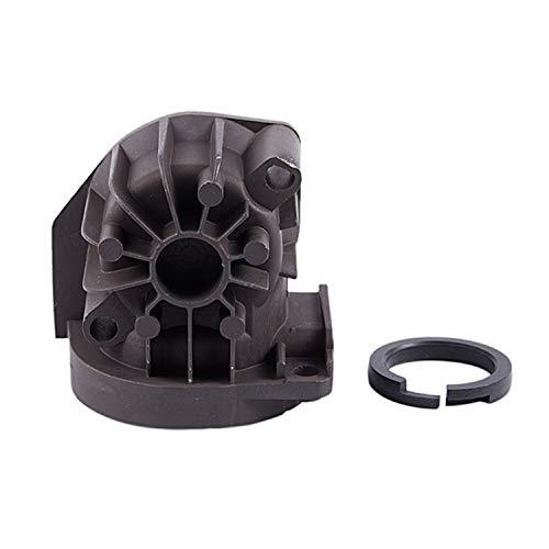 Dasing Luft Federung Kompressor Zylinder Kopf Kolben Ring O Ringe für A6 Allroad C5 A8 D3 W220 W211 XJ8 XJ6 2113200304 4E0616005F