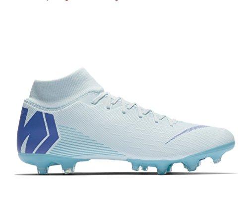 Nike Mercurial Superfly 6 Academy MG (Glacier Blue/Persian...