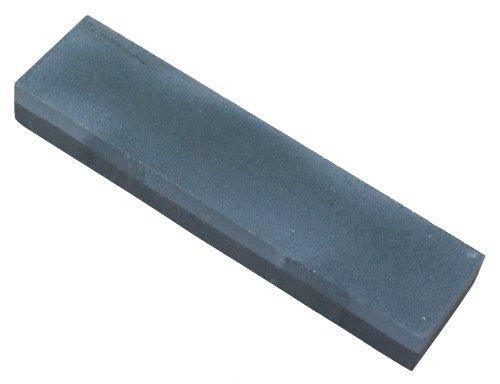 AERZETIX: Piedra de afilar para instrumentos de recorte hachas cuchillos C1182