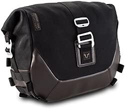 SW Motech BC HTA 00.401.10000Legend Gear Saddle Bag LS1, Mix, OS