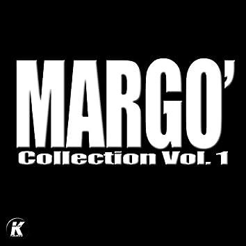 Margo' Collection, Vol. 1