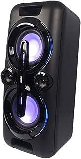 Amazon.es: Electro Wifi - Equipos de audio y Hi-Fi: Electrónica
