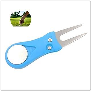 Amazon.es: accesorios golf - Arreglapiques / Accesorios para ...
