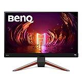 Monitor BenQ EX2710Q