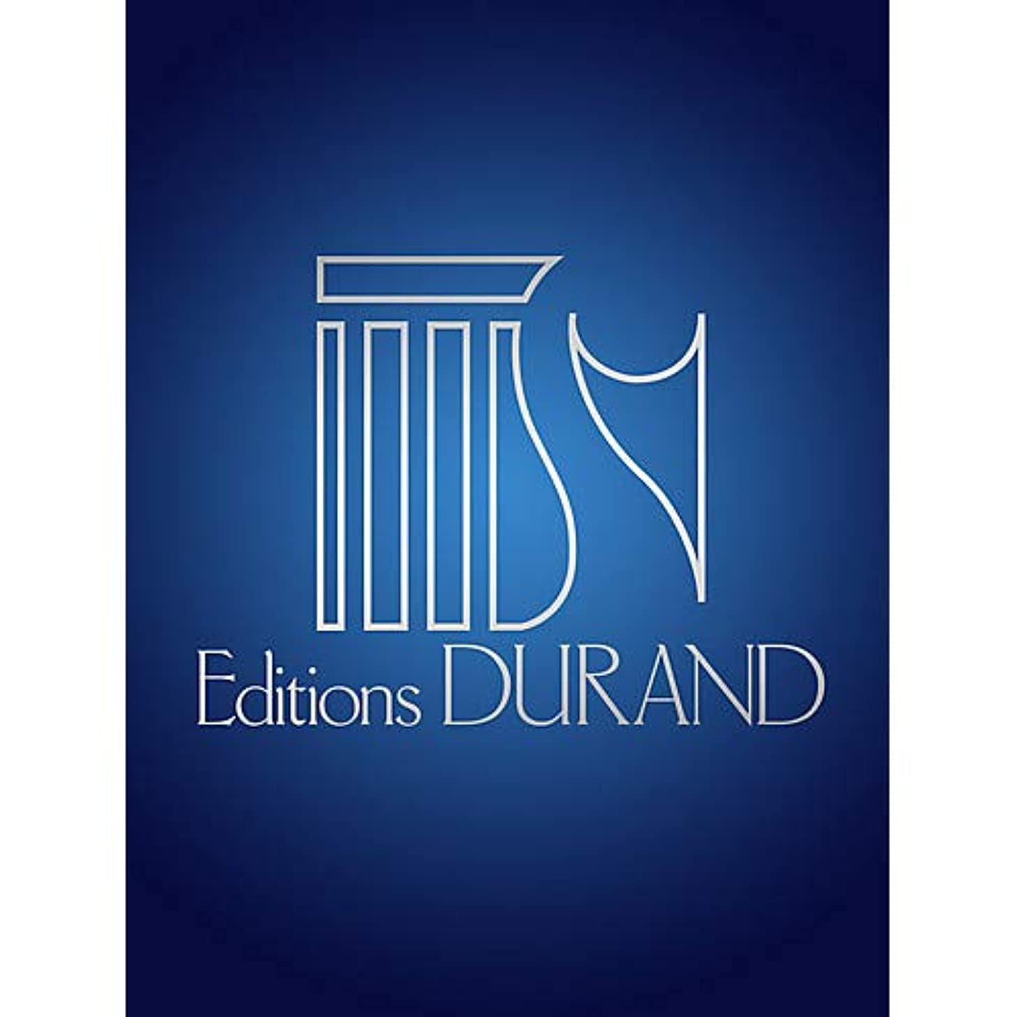 24 Etudes & Caprices (Violin Solo) Editions Durand Series Composed by Jacob Dont Pack of 2