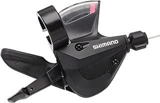 JKSPORTS Shimano SL-M310 Acera Shifter Right (8 Speed)
