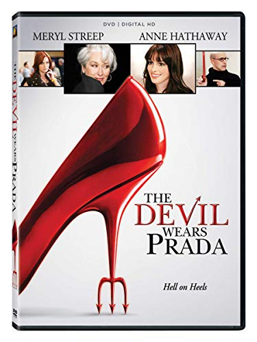 Devil Wears Prada - The 10th Anniversary